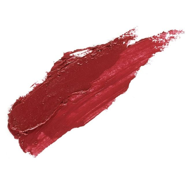 Lily Lolo Scarlet Red Lipstick (Raspberry red): Organic. Gluten free. A stunning natural glow.