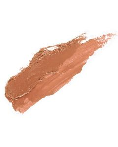 Lily Lolo Rose Gold Lipstick (Natural golden beige shimmer) Organic. Gluten free.
